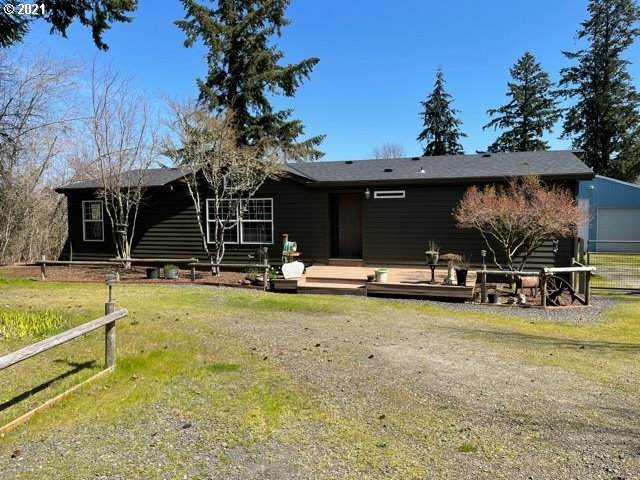 13494 SW Campbell Rd, Hillsboro, OR 97123 (MLS #21604458) :: Premiere Property Group LLC