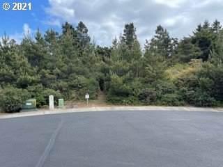 Bonnett Way #5, Florence, OR 97439 (MLS #21613627) :: Premiere Property Group LLC