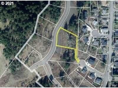 Forest Ridge #129, Springfield, OR 97478 (MLS #21622152) :: Beach Loop Realty