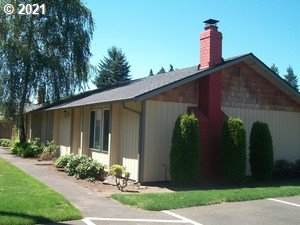 3903 E 18TH St #15, Vancouver, WA 98661 (MLS #21622979) :: Townsend Jarvis Group Real Estate