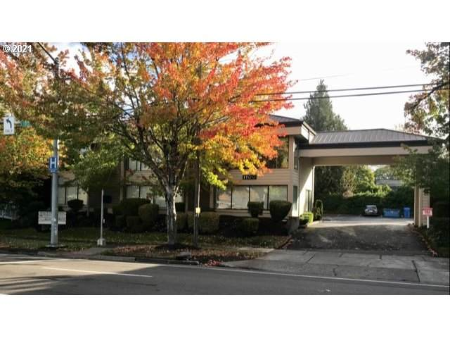 1100 Liberty St Se, Salem, OR 97302 (MLS #21623505) :: Next Home Realty Connection