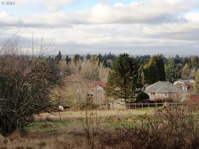 7385 SW 189TH Ave, Beaverton, OR 97007 (MLS #21626450) :: Premiere Property Group LLC