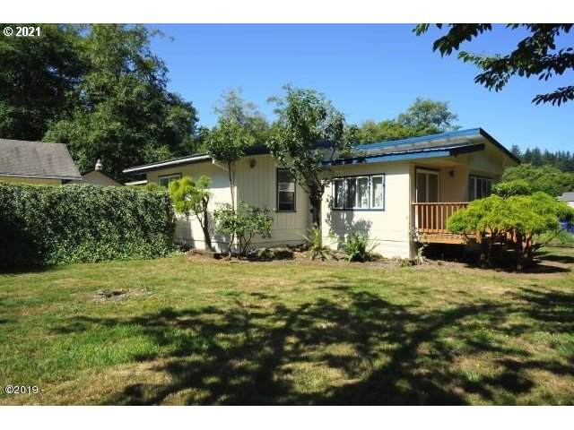 790 River Bend Rd - Photo 1