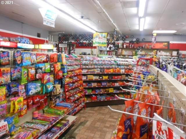14521 Mcloughlin Blvd - Photo 1