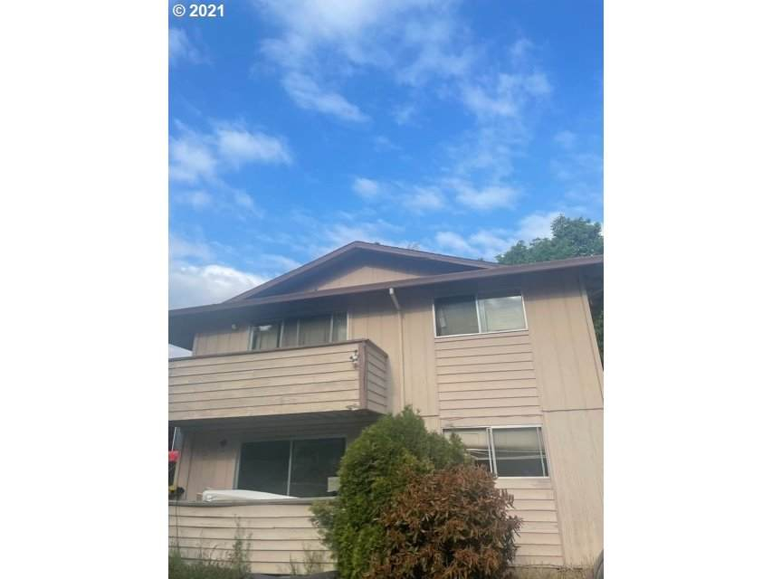414 22ND Ave - Photo 1
