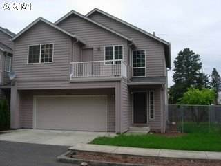 2755 SE 174th Ave, Portland, OR 97236 (MLS #21650023) :: The Galand Haas Real Estate Team