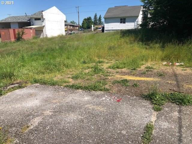 0 Junker, Sandy, OR 97055 (MLS #21655469) :: Real Tour Property Group