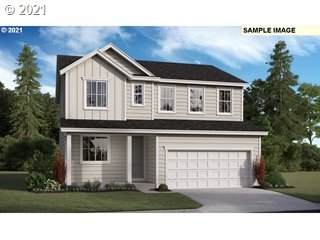 1397 Daylily St, Woodburn, OR 97071 (MLS #21658676) :: Coho Realty