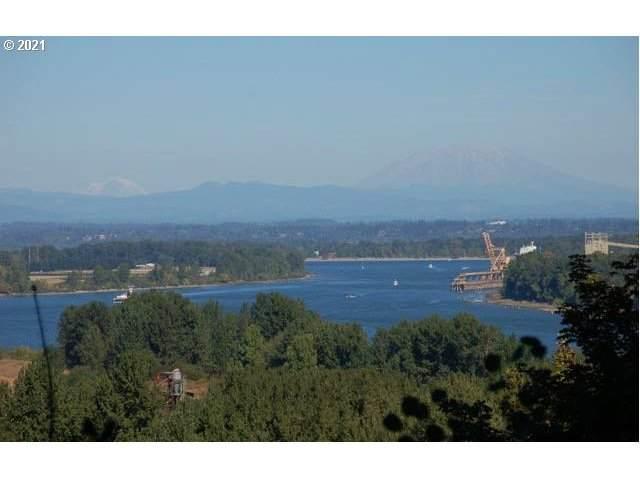 12345 NW Harborton Dr, Portland, OR 97231 (MLS #21664119) :: Holdhusen Real Estate Group