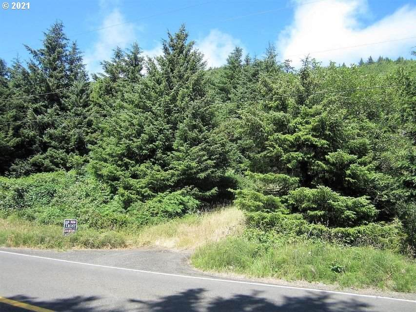 Cape Meares Loop - Photo 1