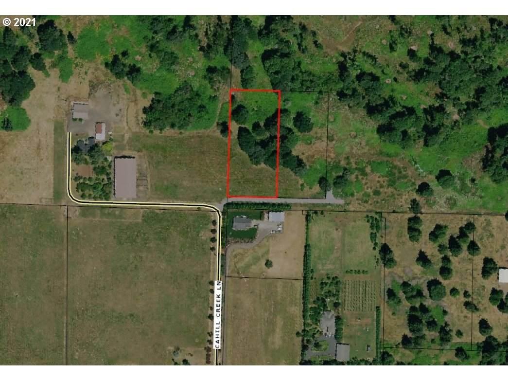 21727 Cahill Creek Ln - Photo 1