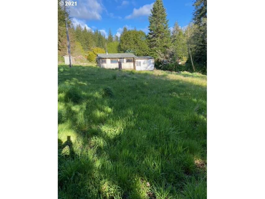 61387 Ross Inlet Rd - Photo 1