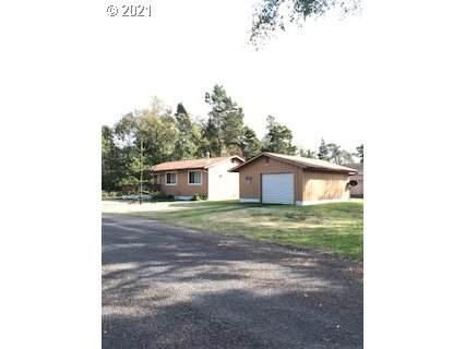 1418 282ND St, Ocean Park, WA 98640 (MLS #21694671) :: Windermere Crest Realty