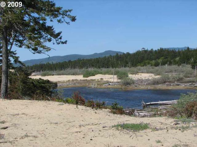 Lake Point Dr Lot69, Florence, OR 97439 (MLS #9023646) :: Townsend Jarvis Group Real Estate