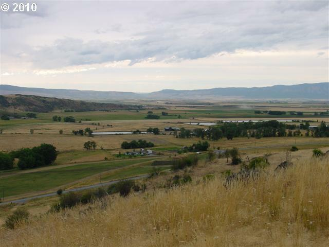 Sunflower Pl #6, Cove, OR 97824 (MLS #9079591) :: Cano Real Estate
