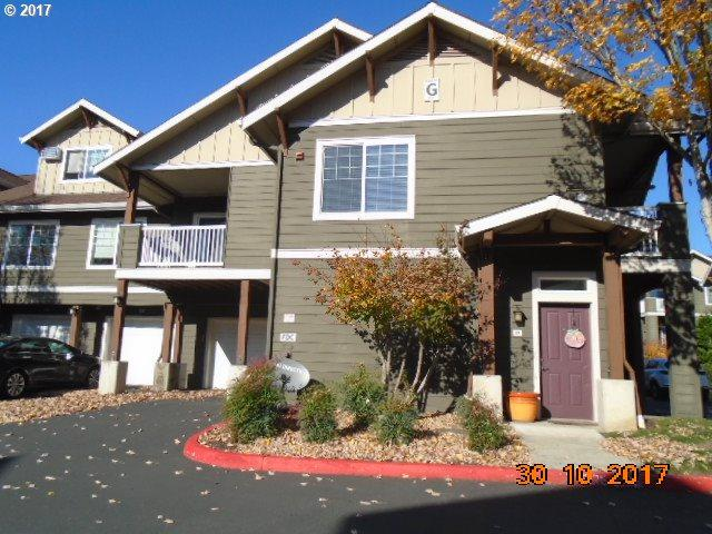10800 SE 17TH Cir #90, Vancouver, WA 98664 (MLS #17061040) :: Next Home Realty Connection