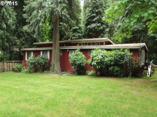 1145 SW Borland Rd, West Linn, OR 97068 (MLS #17110542) :: TLK Group Properties