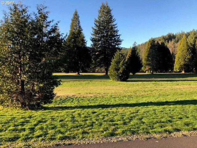 Omlid Dr #10, Springfield, OR 97478 (MLS #17178136) :: Cano Real Estate