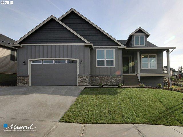 1027 N Heron Dr, Ridgefield, WA 98642 (MLS #17183538) :: Song Real Estate