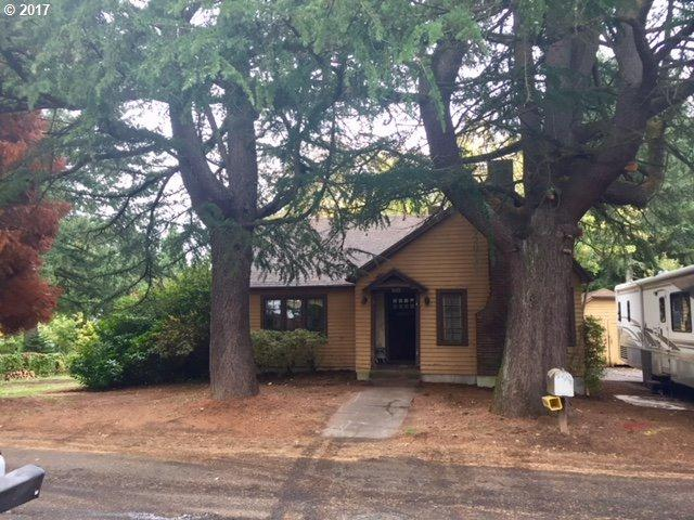 8144 SW 56TH Ave, Portland, OR 97219 (MLS #17185246) :: TLK Group Properties