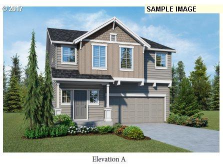 915 N Gibert Ct Pp25, Ridgefield, WA 98642 (MLS #17193978) :: Matin Real Estate