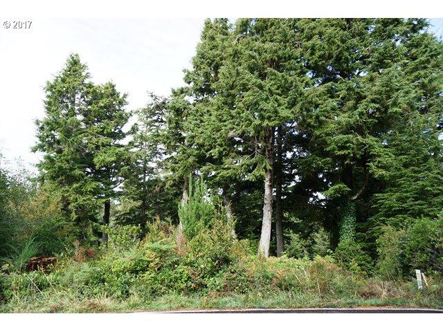 526 Eagles Nest Ln, Gleneden Beach, OR 97388 (MLS #17232586) :: Cano Real Estate