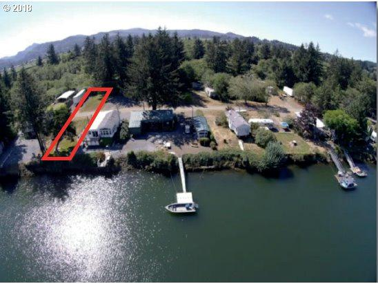 37000 Tohl Ranch Rd #41, Nehalem, OR 97131 (MLS #17242712) :: Hatch Homes Group