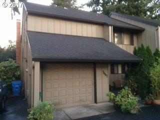 3607 NE 83RD Ave, Vancouver, WA 98662 (MLS #17244996) :: Next Home Realty Connection