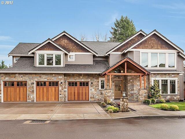 19354 Lorna Ln, Lake Oswego, OR 97035 (MLS #17324428) :: Next Home Realty Connection