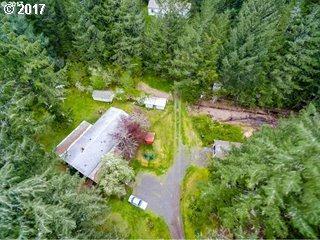 90431 Sheffler Rd, Elmira, OR 97437 (MLS #17402061) :: R&R Properties of Eugene LLC