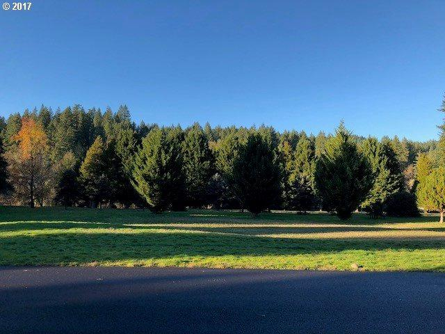Omlid Dr #5, Springfield, OR 97478 (MLS #17421786) :: Cano Real Estate