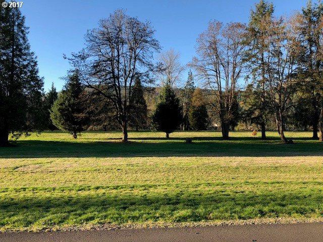 Omlid Dr #12, Springfield, OR 97478 (MLS #17472953) :: Cano Real Estate