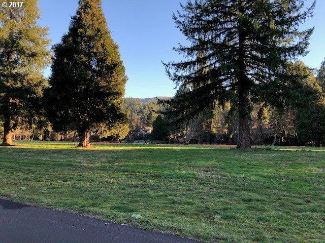 Omlid Dr #24, Springfield, OR 97478 (MLS #17487427) :: Cano Real Estate