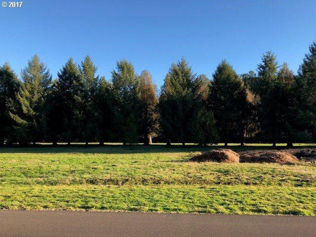Omlid Dr #17, Springfield, OR 97478 (MLS #17623632) :: Cano Real Estate