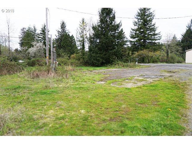 4182 Salmon River Hwy, Otis, OR 97368 (MLS #18069950) :: Song Real Estate