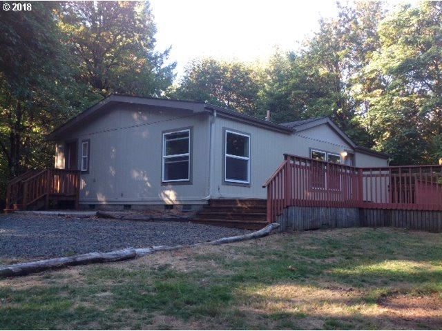 25023 Norris Ln, Junction City, OR 97448 (MLS #18115440) :: Song Real Estate