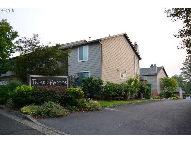 10900 SW 76TH Pl #55, Tigard, OR 97223 (MLS #18189614) :: Cano Real Estate