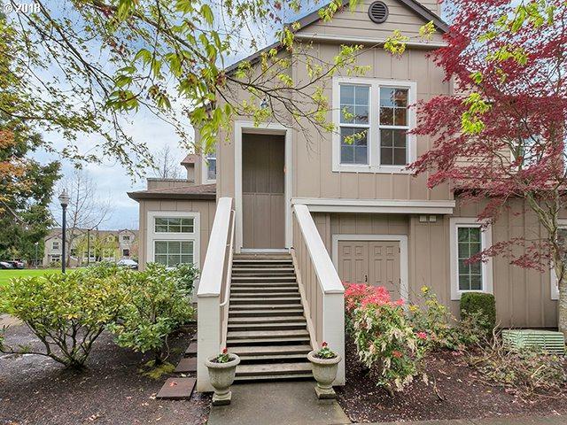 1895 NE Ashberry Dr, Hillsboro, OR 97124 (MLS #18246397) :: R&R Properties of Eugene LLC