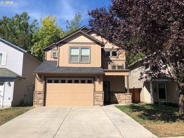 1808 SW 6TH St, Battle Ground, WA 98604 (MLS #18322490) :: McKillion Real Estate Group