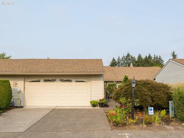 15265 SW 94TH Ave, Tigard, OR 97224 (MLS #18395128) :: Premiere Property Group LLC
