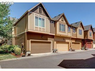 1089 SE Nazomi Ave, Hillsboro, OR 97123 (MLS #18424994) :: McKillion Real Estate Group