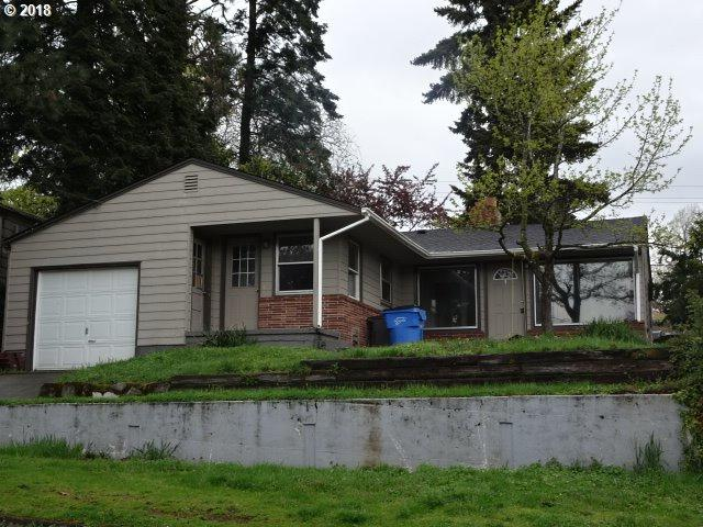 1311 Grand Pl, Vancouver, WA 98661 (MLS #18489255) :: Next Home Realty Connection