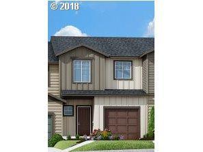 11110 NE 115TH Ct, Vancouver, WA 98662 (MLS #18506727) :: Fox Real Estate Group