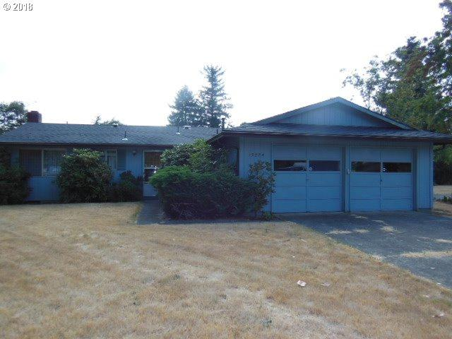 13224 NE Couch St, Portland, OR 97230 (MLS #18587589) :: Premiere Property Group LLC