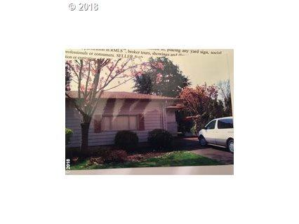 2710 Tomahawk Ln, Eugene, OR 97401 (MLS #18619479) :: Team Zebrowski