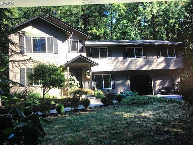 24207 NE 68TH St, Vancouver, WA 98682 (MLS #18656371) :: Townsend Jarvis Group Real Estate