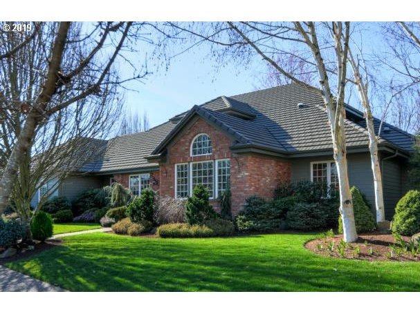 1450 Arcadia Dr, Eugene, OR 97401 (MLS #19025292) :: Song Real Estate