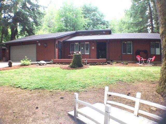 16405 NE 238TH St, Battle Ground, WA 98604 (MLS #19029580) :: Matin Real Estate Group