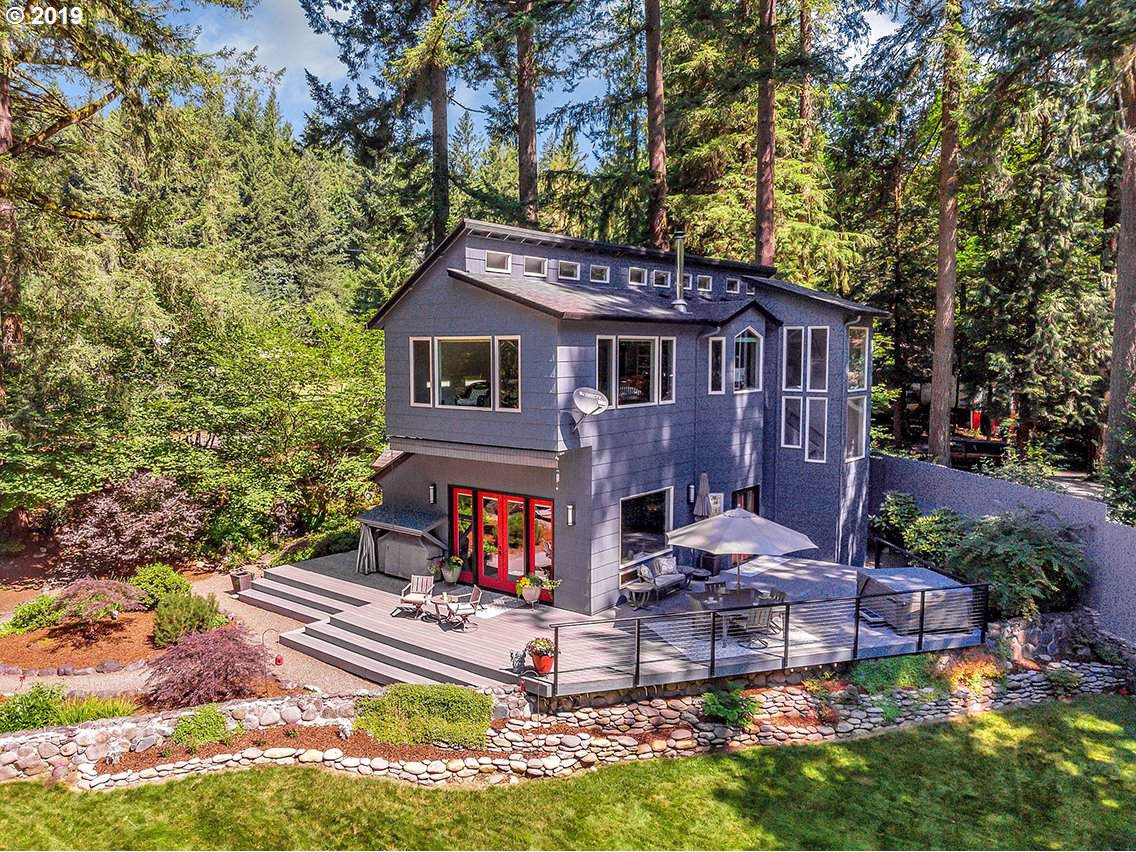36501 Washougal River Rd - Photo 1