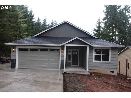 24695 Nottingham St, Veneta, OR 97487 (MLS #19116440) :: R&R Properties of Eugene LLC